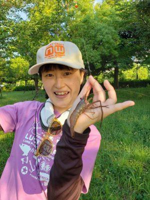 画像:meg20201215-3