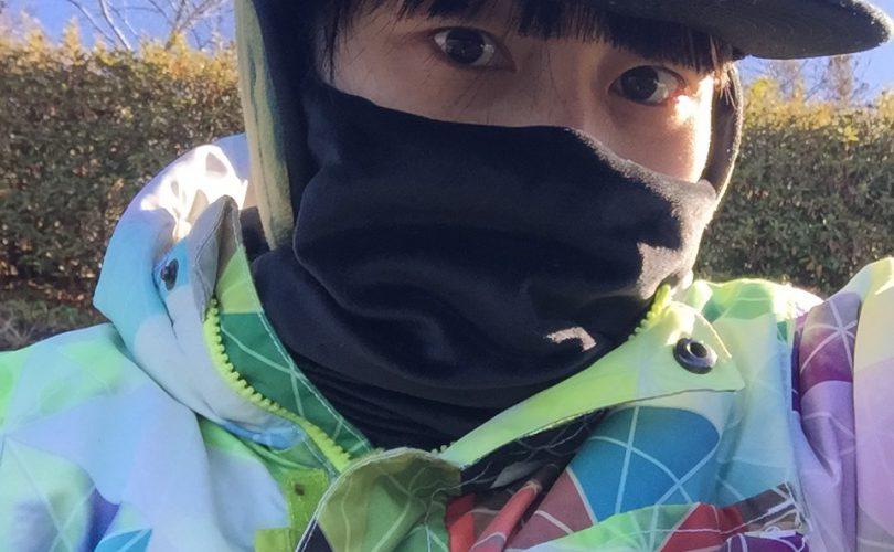 【2020年版】釣りする女性にオススメ!メグタスのスノボウェアを活用した冬ファッション・コーデ!