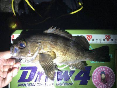 画像:tomomi20201130-6