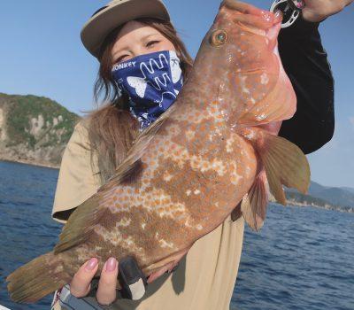 画像:tomomi20201222-3