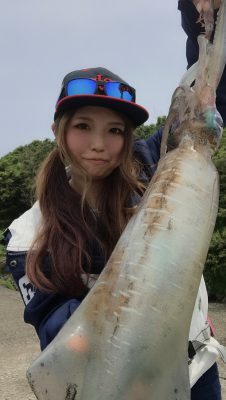 画像:tomomi20201222-5