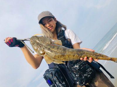画像:wakana20201222-3