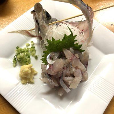 画像:yuri20201130-9