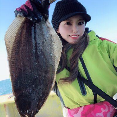 画像:yuri20201212-4