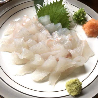 画像:yuri20201212-5