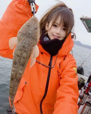 画像:marie20201227-5
