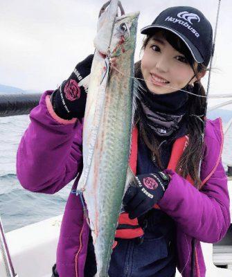 画像:nozomi20210115-8