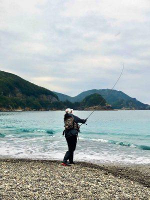 画像:nozomi20210115-9