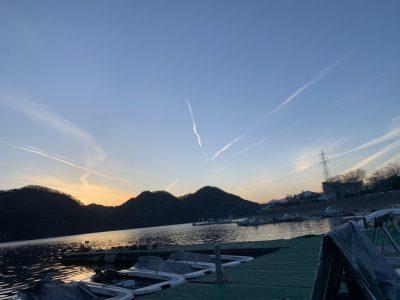画像:yui20201225-3