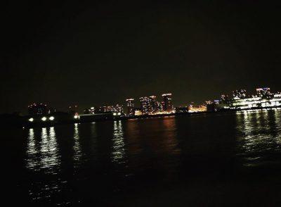 画像:yui20210104-1