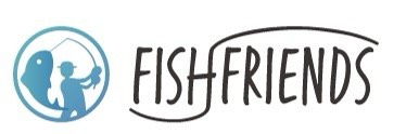 FISHFRIENDS(フィッシュフレンズ)
