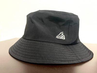 ワークマンの帽子