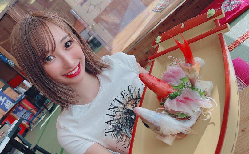 宮古島の魚を持ち込みできる居酒屋さん!すごく美味しくしてくれます💕
