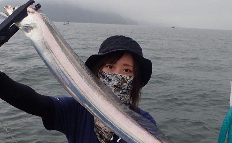 エリカさんは博多湾での爆釣❣️6月第3週instagramまとめ⭐️