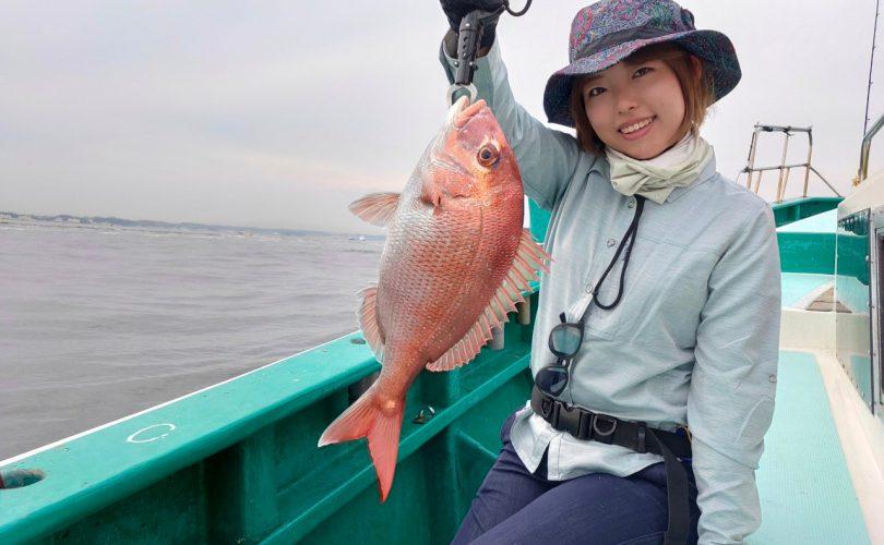 釣りの必需品❣️帽子の選び方🧢